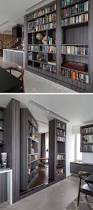 Diy Hidden Bookcase Door Ideas Bookshelf Secret Door Inspirations Secret Bookcase Door