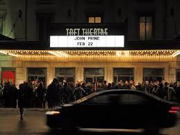 cincinnati home theater taft theatre wikipedia