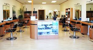 women u0027s u0026 men u0027s hair salon in toluca lake u0026 woods near studio city