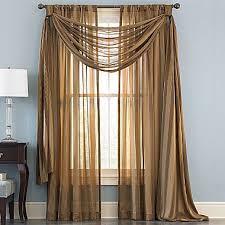 Window Treatment Sales - 12 best curtain rods images on pinterest window treatments