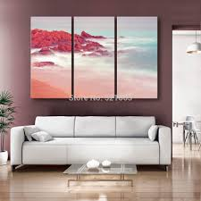 Painting Home Decor by Compare Prices On Thick Poster Online Shopping Buy Low Price