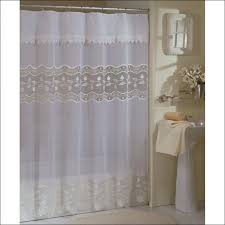 Kitchen And Bath Curtains by Kitchen Bed And Bath Curtains Condo Blinds Bed Bath And Beyond
