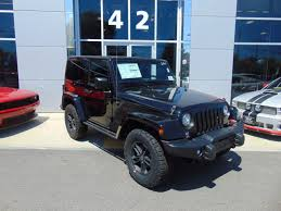 jeep sahara 2017 2017 jeep wrangler sahara in providence ri area new at colonial