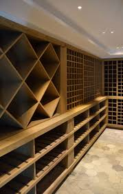 1203 best 065 ea wine cellars images on pinterest wine rooms