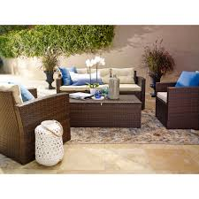 Wayfair Patio Dining Sets Amazing Of Patio Chair Set Furniture Outdoor Dining And Wayfair