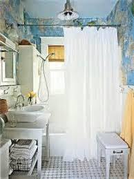 cottage style bathroom ideas small cottage style bathroom designs tsc