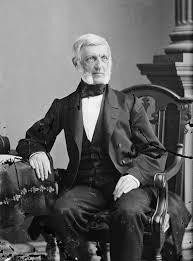 george bancroft wikipedia