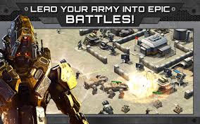 call of duty apk data call of duty heroes android apps on play