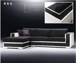 Best Modern Sofa Designs Sofa Design Best Modern Sofa 2016 Modern Sofa For Sale Modern