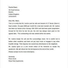 Notice To Vacate Apartment Letter Proper Sample Size U2013 Letter Format Writing