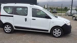 kangoo renault 2015 renault kangoo 2015 dacia dokker carrent rent a car company in