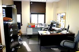 decorations home office room ideas ikea also office design uk on