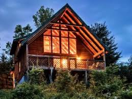 gatlinburg 2 bedroom cabins 4 trips to take to our 2 bedroom cabins for rent in gatlinburg tn