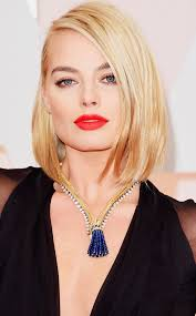 hair cut trends 2015 beauty trends from the 2015 oscars beauty rsvp