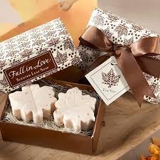 soap wedding favors fall leaf soap favors leaf shaped soap favors wedding favors