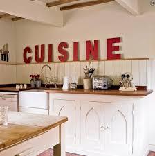 cours de cuisine annecy cours de cuisine annecy élégant les 70 meilleures images du tableau