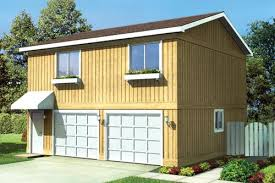 garage apartment plans 2 bedroom garage apartment plans 2 bedroom on two bedroom apartment