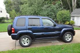 jeep liberty limited 2004 diagrams 602298 jeep liberty 2004 fuse diagram u2013 how to find a