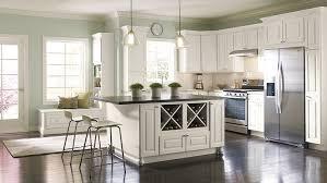 kitchen cabinet manufacturer comparison mf cabinets
