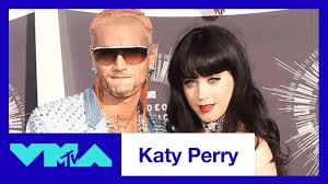 halloween city katy tx watch katy perry u0027s best moments at the mtv vmas axs