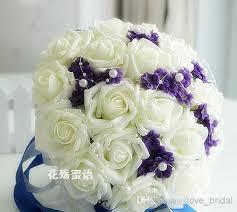 cheap flowers delivered 25 bästa cheap flowers delivered idéerna på