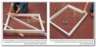 build a pool deck gate decks home decorating ideas xq29xgwvya