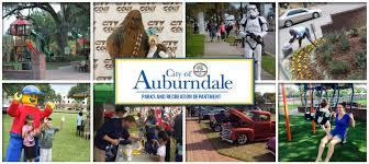 parks and recreation u2013 city of auburndale