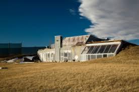 passive solar home design plans passive solar home design passive solar home plans and passive
