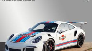 porsche graphite blue gt3 porsche 911 4 0 gt3 rs pdk youtube