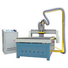 Woodworking Tools India by Wood Carving Machine Manufacturers Suppliers U0026 Wholesalers
