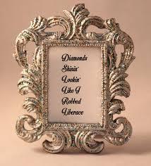 90 S Decor Custom Framed Lyrics 2pac California Love Home Decor Gift Office