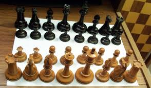 artisans of the valley restoration gallery gaming page 1 chess