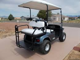 e z go golf cart for sale used motorcycles on buysellsearch