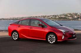 toyota hybrid toyota sells 9 millionth hybrid car electric vehicle news