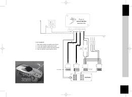 warrior wiring diagram wiring diagram byblank