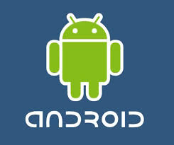 android apps 10 great android apps for collaboration informationweek