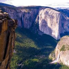 yosemite national park tours with o a r s