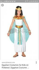 13 best queen hatshepsut images on pinterest cleopatra costume