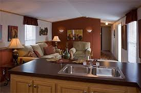 Kitchen Remodel Ideas For Mobile Homes Manufactured Home Remodel Pictures Lake Makeover Pinterest
