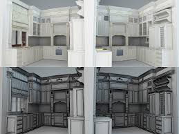 kitchen country kitchen designs with modern classic kitchen