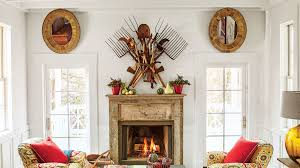 style home interior design 106 living room decorating ideas southern living