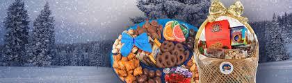 Man Gift Baskets Nut Man Calgary Alberta U2013 Nuts Chocolate Candy Gift Baskets