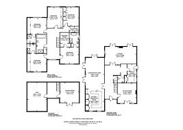 5 bedroom house for sale in bradford