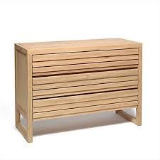 meubles de chambre meuble chambre articles de literie commodes et armoires pour