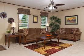 interior modular homes clayton homes of beaufort sc new homes