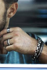 jewelry for 25 best mens jewellery ideas on men rings men s