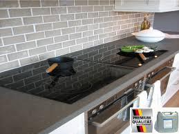 Replacement Glass Cooktop Natural Ceramic Cooktop Induction Modern Ceramic Ceramic Cooktop Glue
