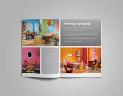 home interior catalogue interior design brochure pdf brickhost 64731085bc37