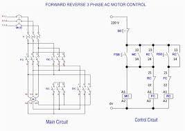 3 phase auto starter wiring diagram diagrams brilliant motor