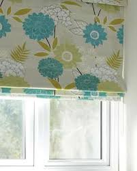 White Roman Blinds Uk Blinds Great Value Window Blinds Terrys Fabrics